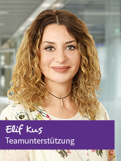 Elif Kus