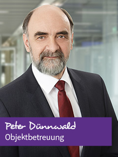 Peter Duennwald.jpg