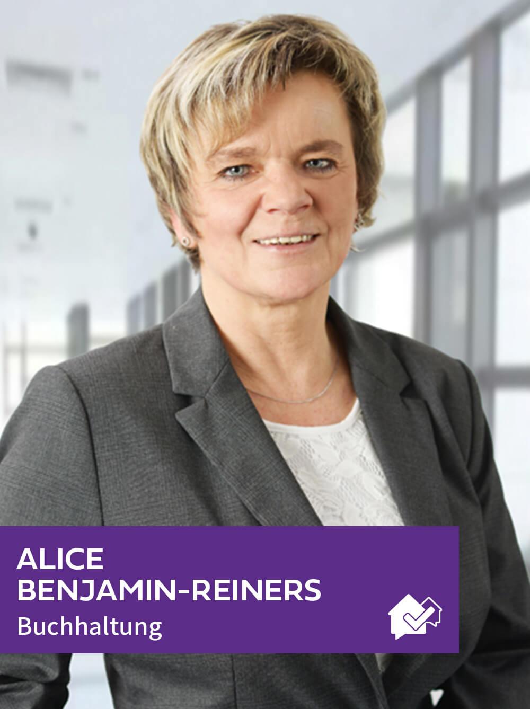 Alice Benjamin-Reiners.jpg