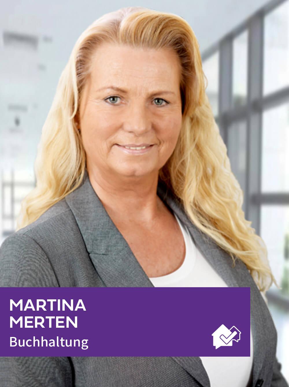 Martina Merten.jpg