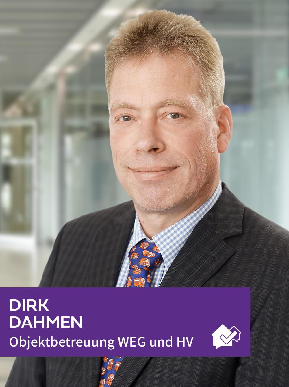 Dirk Dahmen.jpg