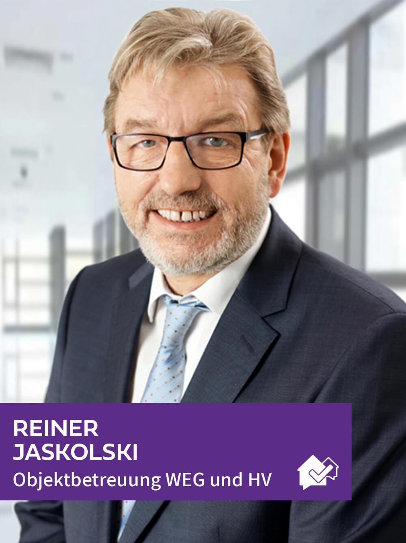 Reiner Jaskolski.jpg