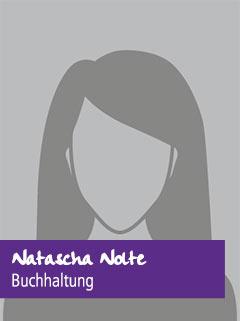 Natscha Nolte.jpg
